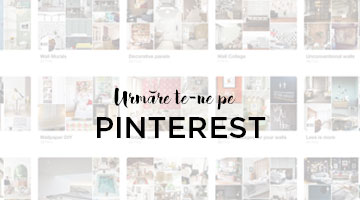 XTDeco on pinterest