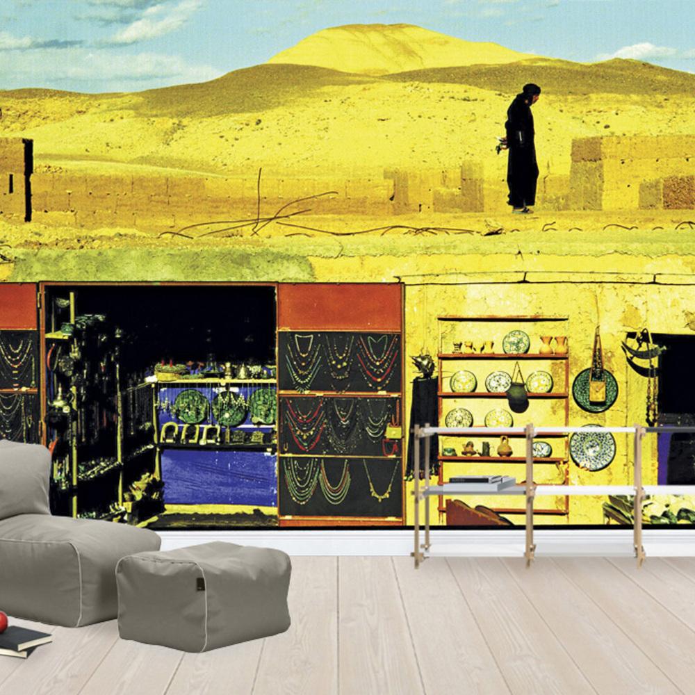 Fototapet Sahara  Personalizat  Photowall