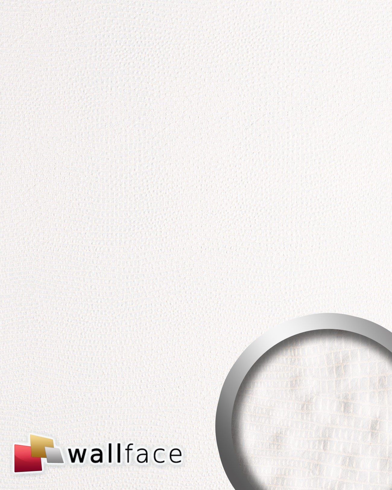 Panou Decorativ Leather 13400  Wallface  Autocolant