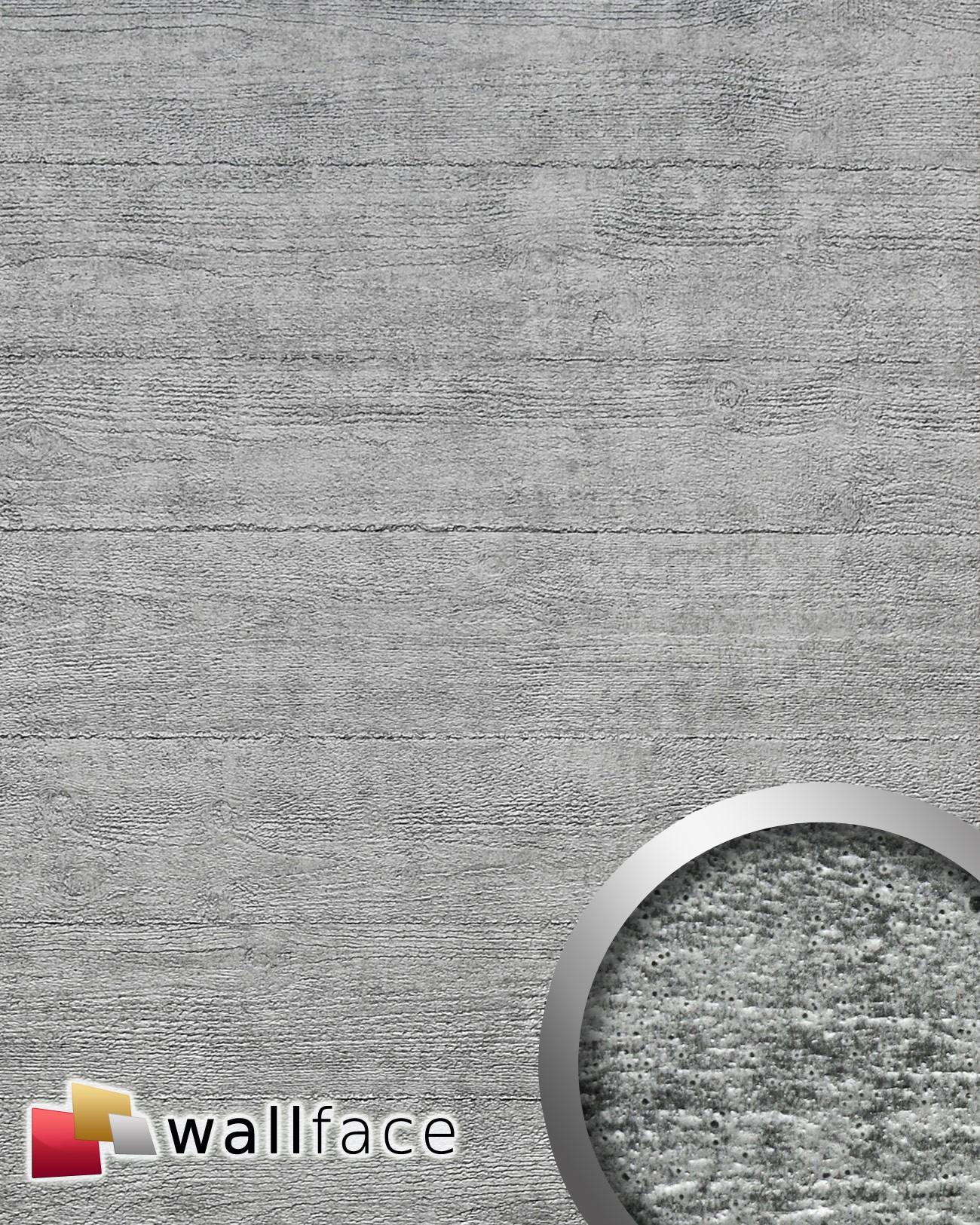 Panou Decorativ Structure 14802  Wallface  Autocol