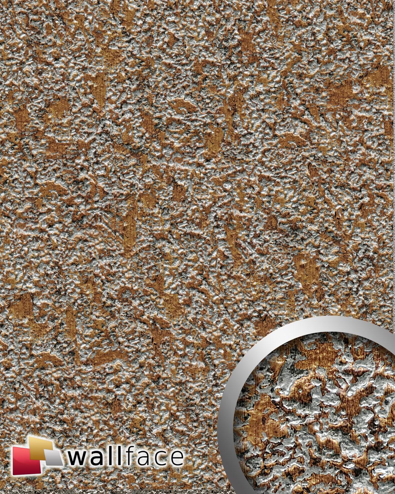Panou Decorativ Structure 14805  Wallface  Autocol
