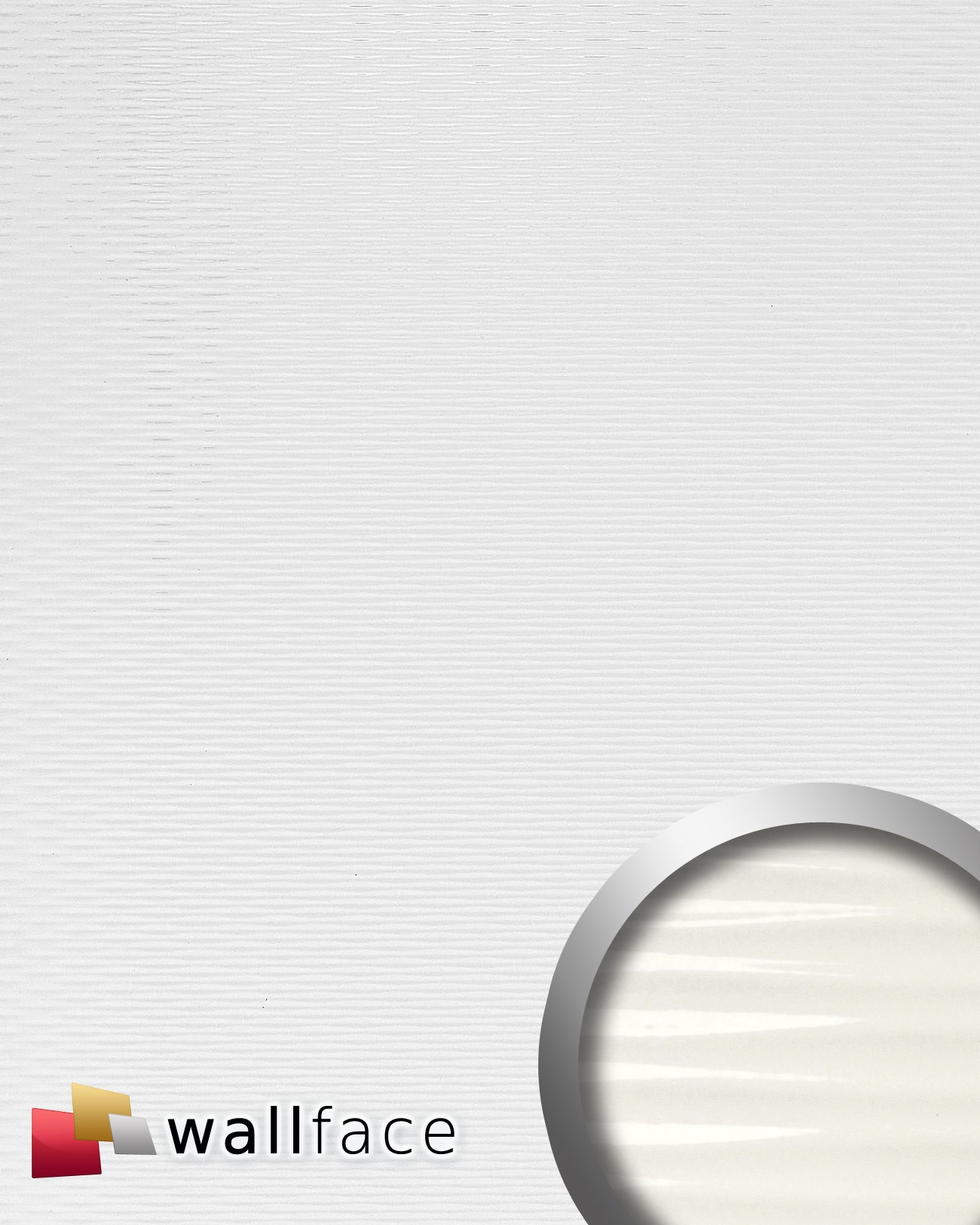 Panou Decorativ Acrylic 15764  Wallface  Autocolan
