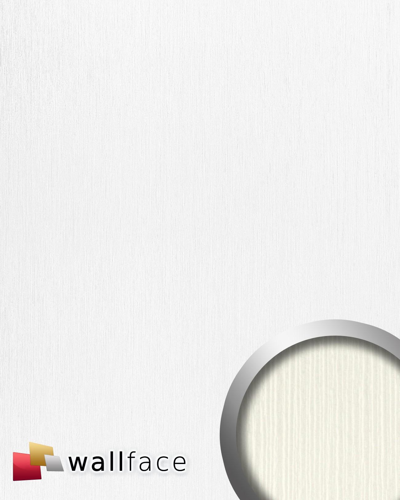 Panou Decorativ Acrylic 15770  Wallface  Autocolan