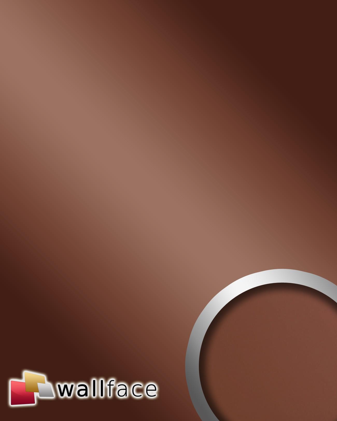 Panou Decorativ Deco 15275  Wallface  Autocolant