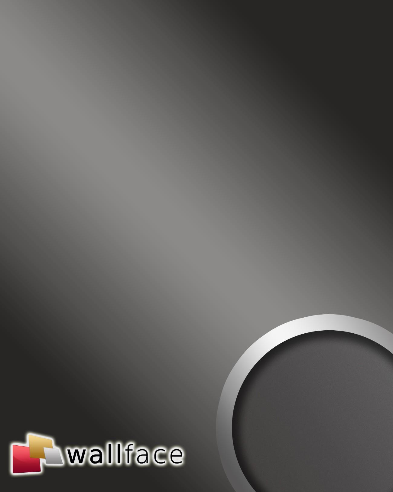 Panou Decorativ Deco 13810  Wallface  Autocolant