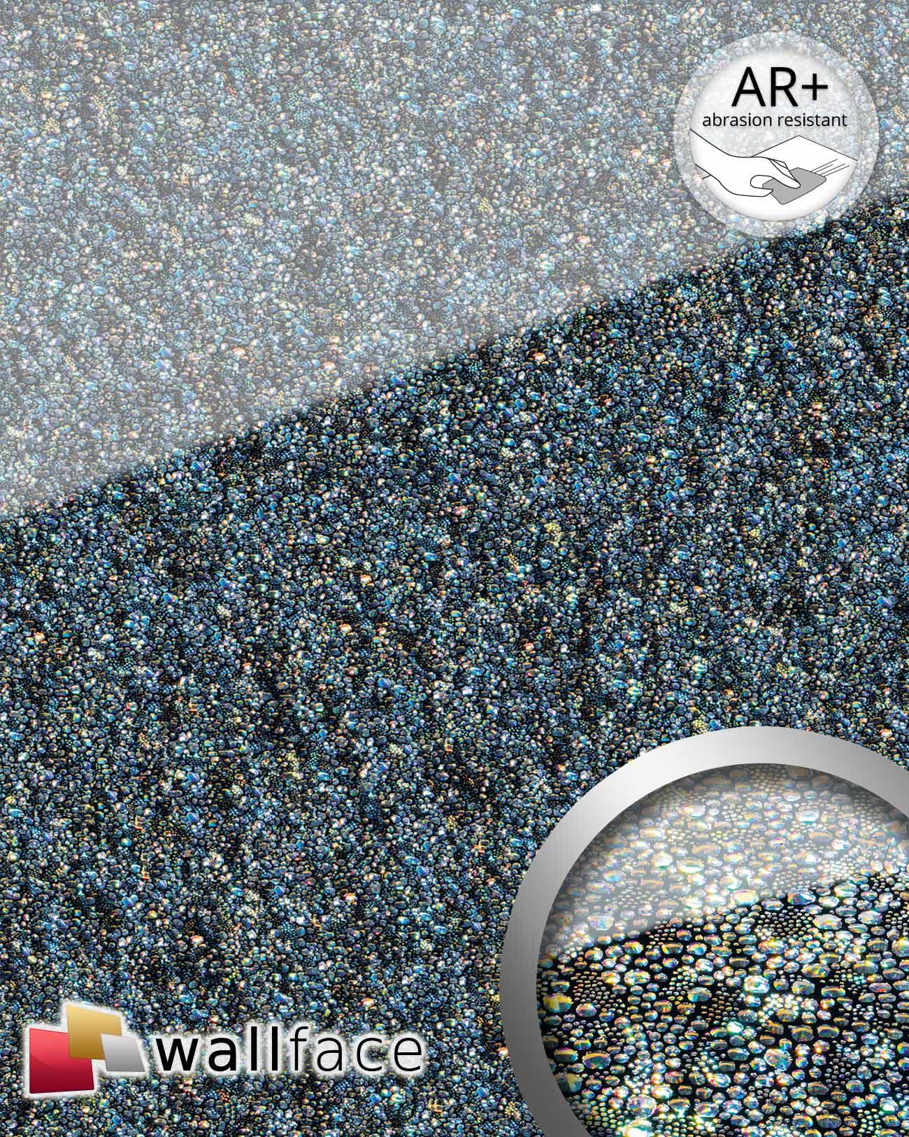 Panou Decorativ S-glass 17001-ar  Wallface  Autoco