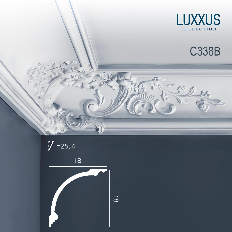 Element Decorativ Luxxus C338b Orac Decor