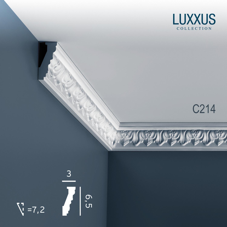 Element Decorativ Luxxus C214 Orac Decor