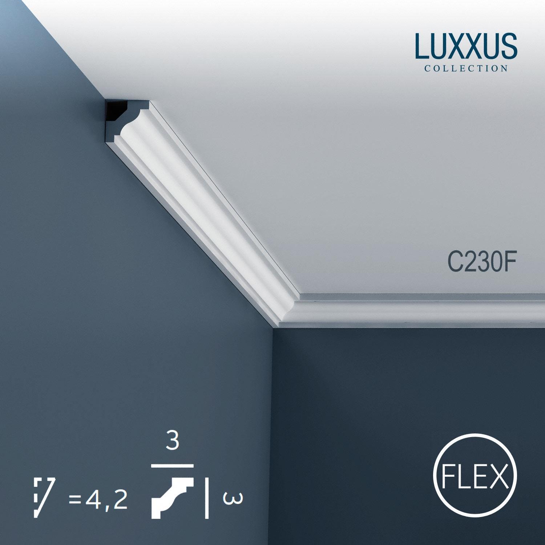 Element Decorativ Luxxus-flexible C230f Orac Decor