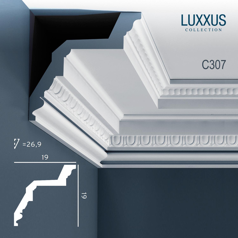 Element Decorativ Luxxus C307 Orac Decor