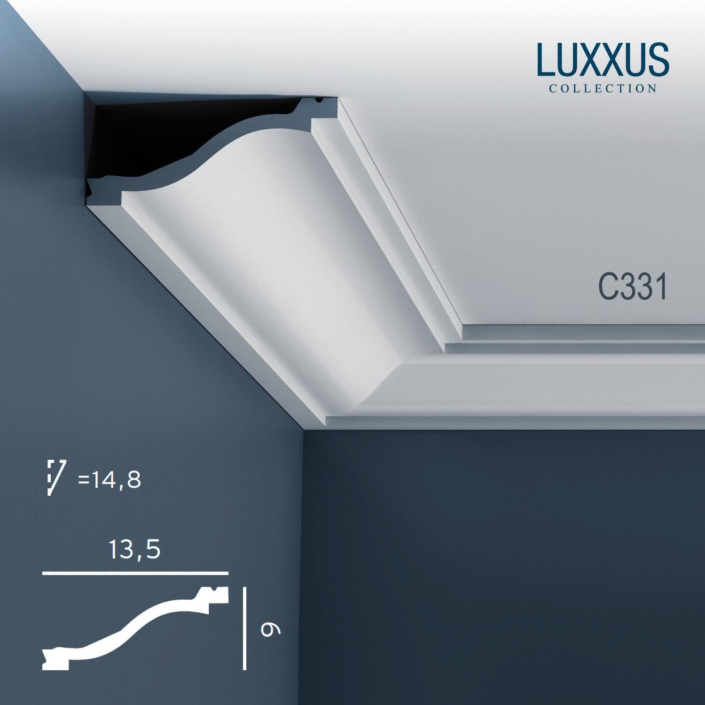 Element Decorativ Luxxus C331 Orac Decor