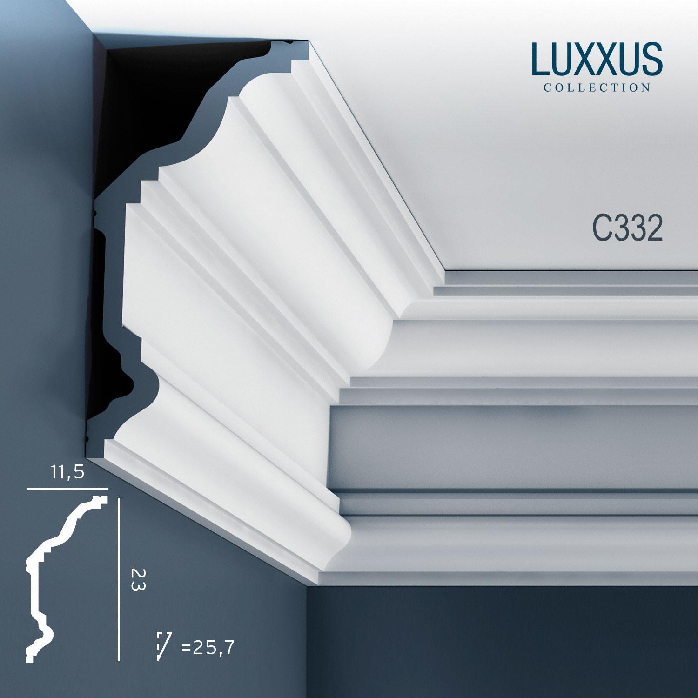 Element Decorativ Luxxus C332 Orac Decor