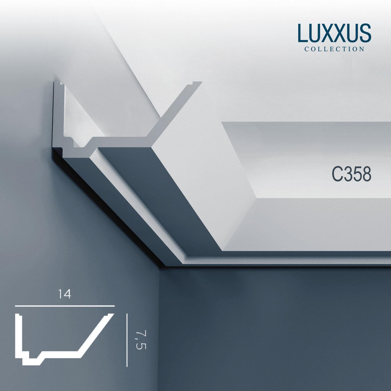 Element Decorativ Luxxus C358 Orac Decor