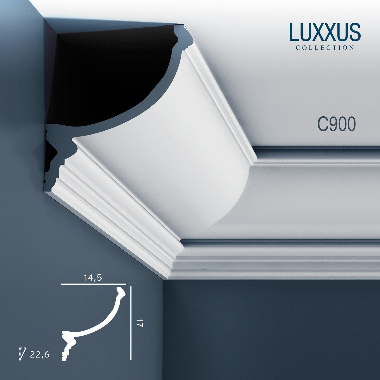 Element Decorativ Luxxus C900 Orac Decor