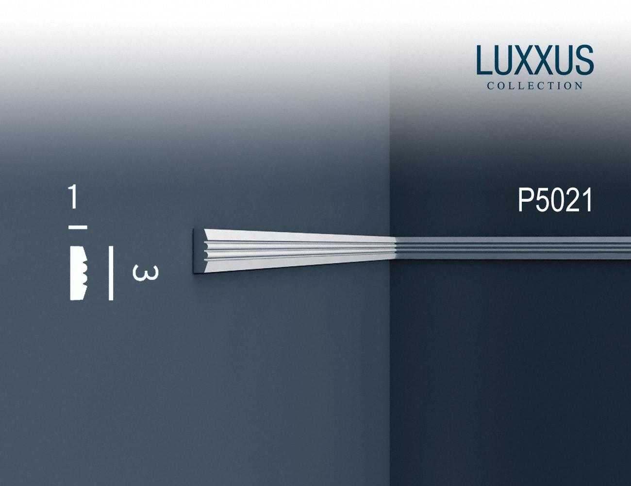 Element Decorativ Luxxus P5021 Orac Decor