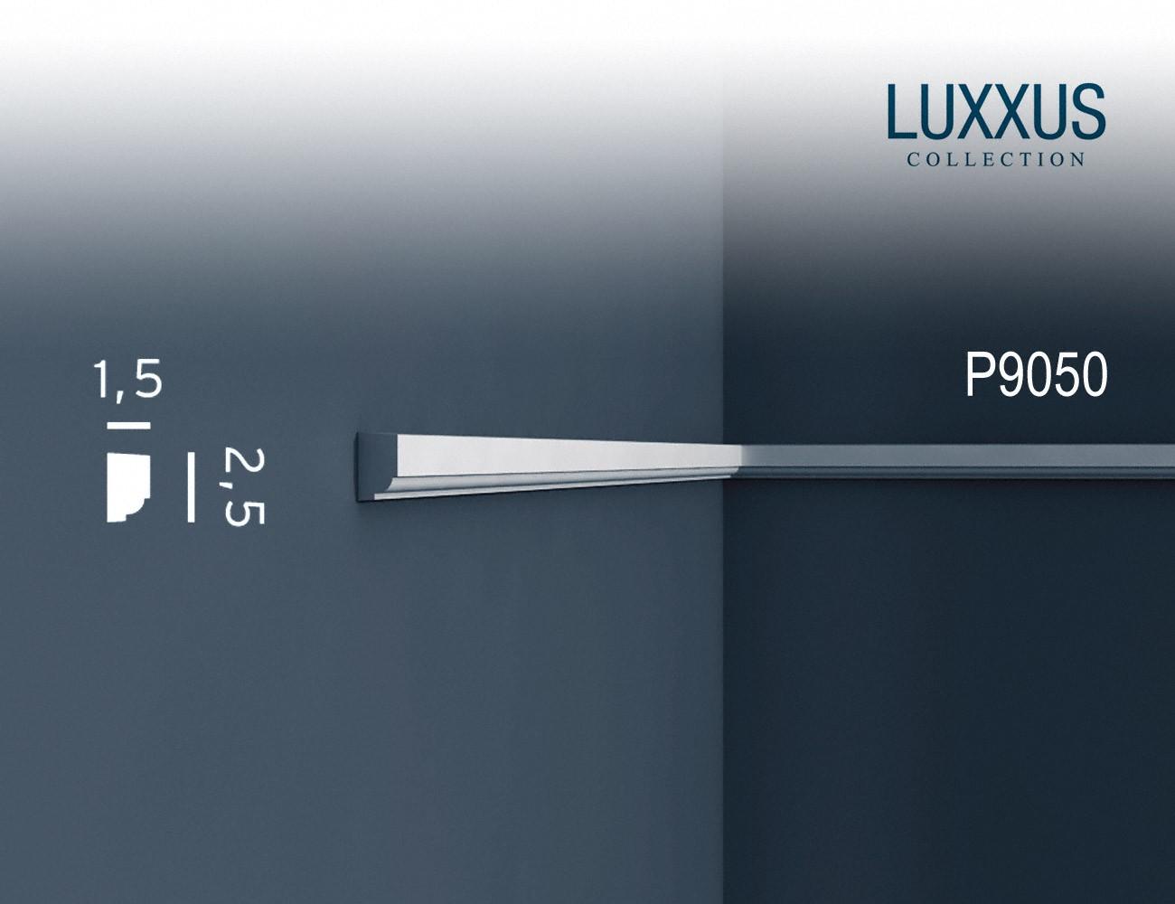 Element Decorativ Luxxus P9050 Orac Decor