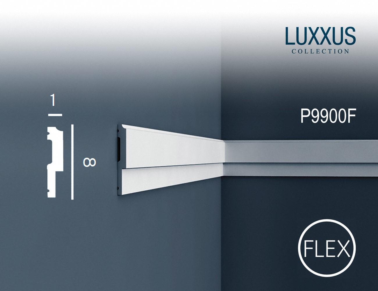 Element Decorativ Luxxus P9900f Orac Decor