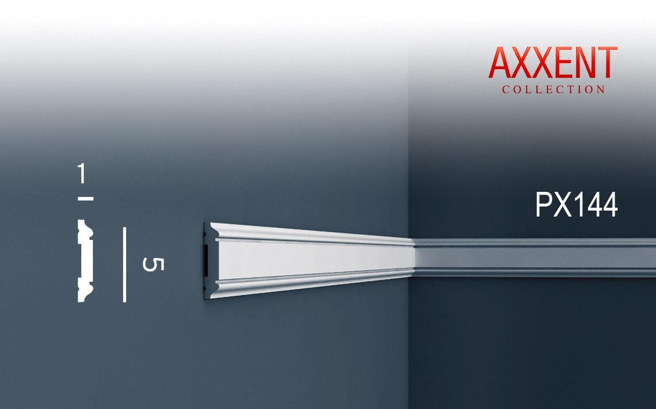 Element Decorativ Axxent Px144 Orac Decor
