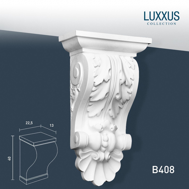 Element Decorativ Luxxus B408 Orac Decor