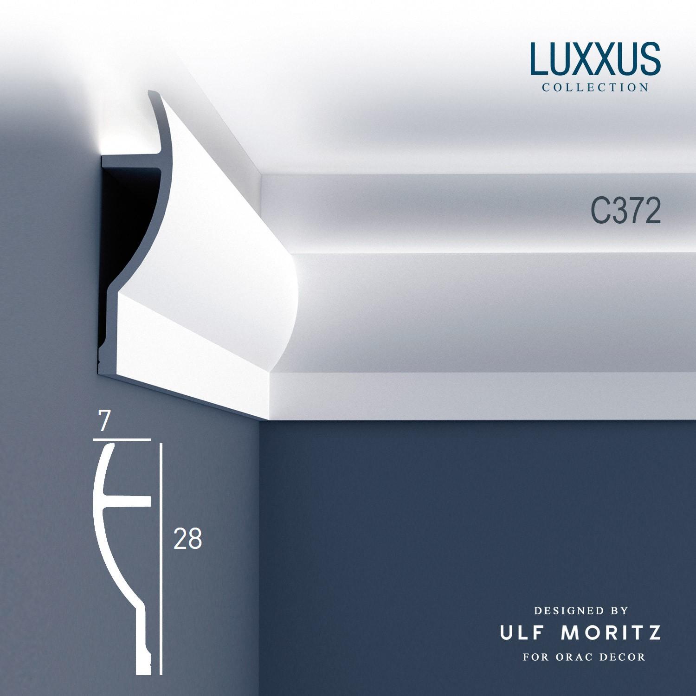 Element Decorativ C372 - Fluxus Orac Decor