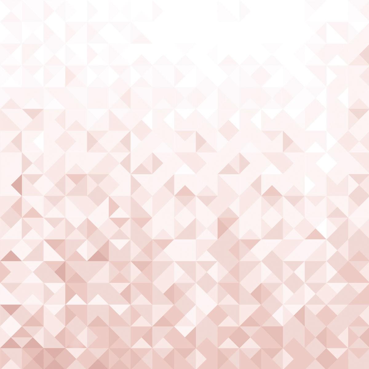 Tapet Magnetic-geometric Rosu-63 5x265
