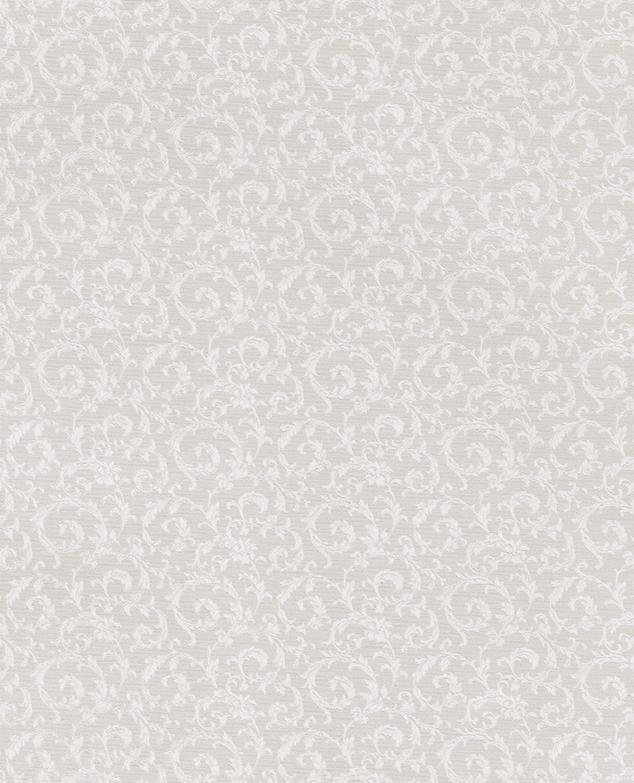 Tapet Lavabil Chambord 361044  5.2mp  Rola  Eijffi
