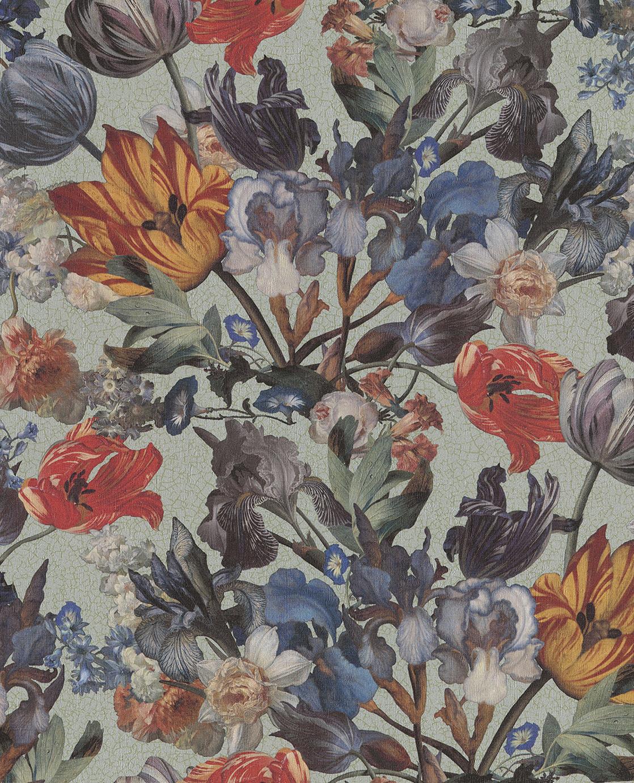 Tapet Lavabil Masterpiece 358013  5.2mp  Rola  Eij