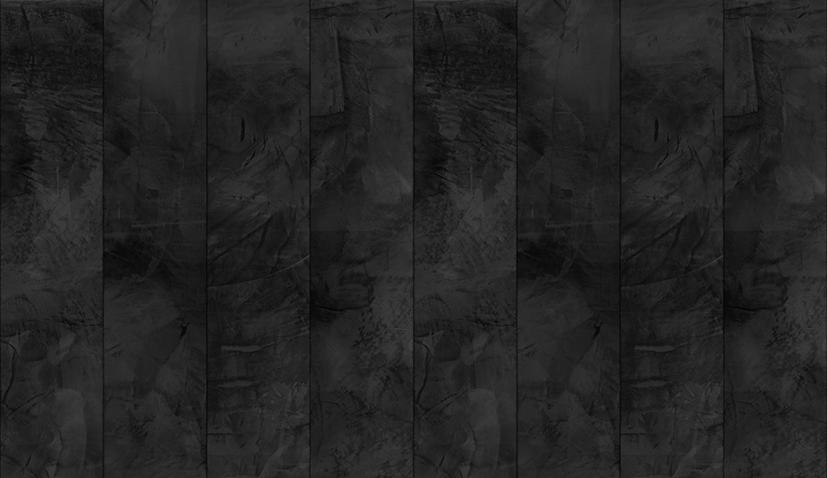 Tapet Designer Con-07  Nlxl 4.4mp Rola