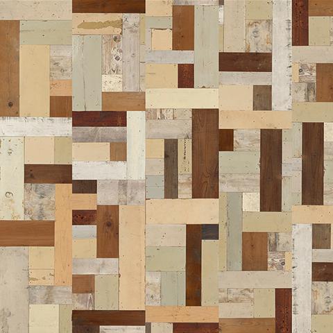 Tapet Designer Scrapwood Phe-06  Nlxl 4.4mp Rola