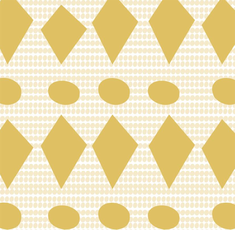 Tapet Lavabil Premium Pastel Rb075 4 X 50cm X 285c