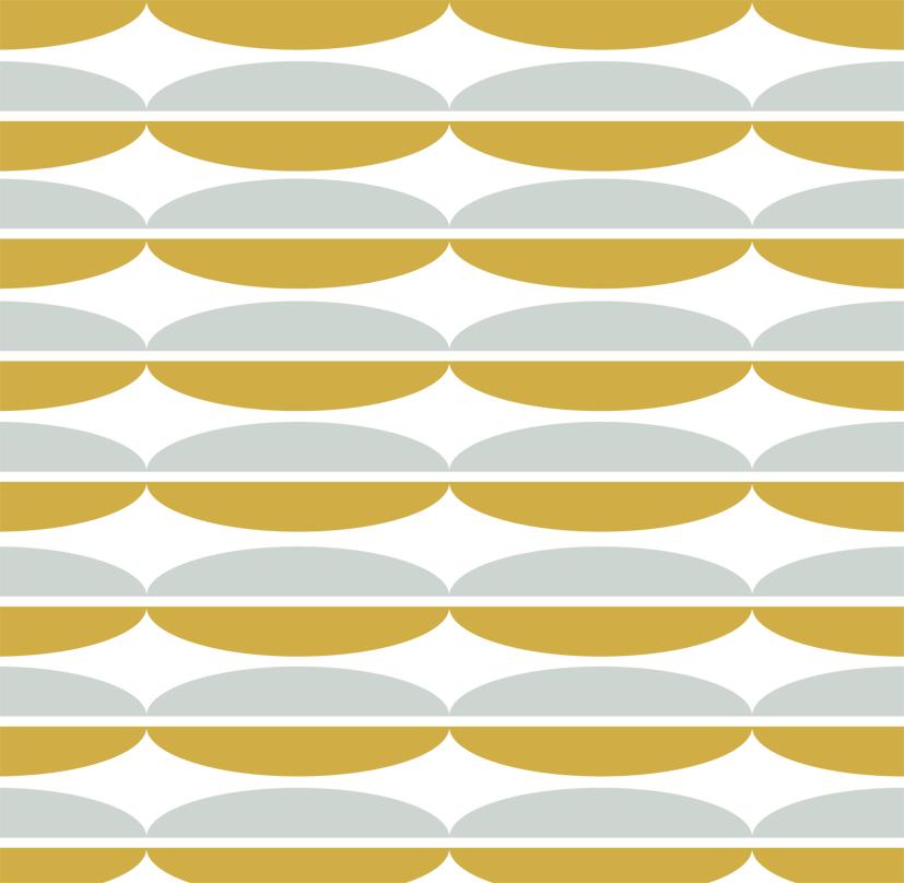 Tapet Lavabil Premium Pastel Rb081 4 X 50cm X 285c