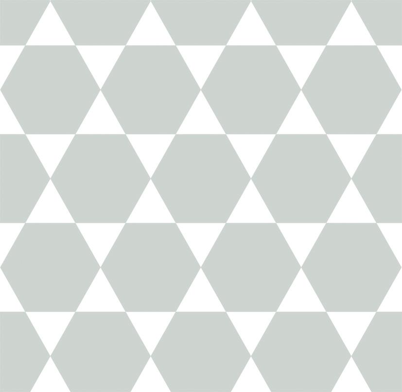 Tapet Lavabil Premium Pastel Rb084 4 X 50cm X 285c