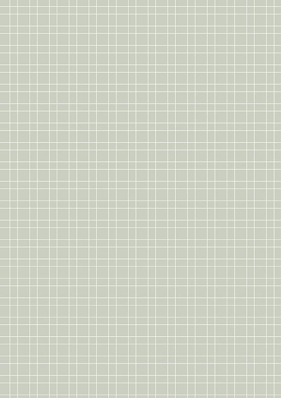 Tapet Lavabil Premium Pastel Rb102 4 X 50cm X 285c