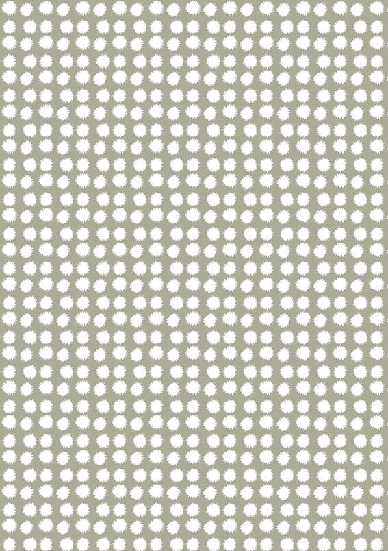 Tapet Lavabil Premium Pastel Rb109 4 X 50cm X 285c