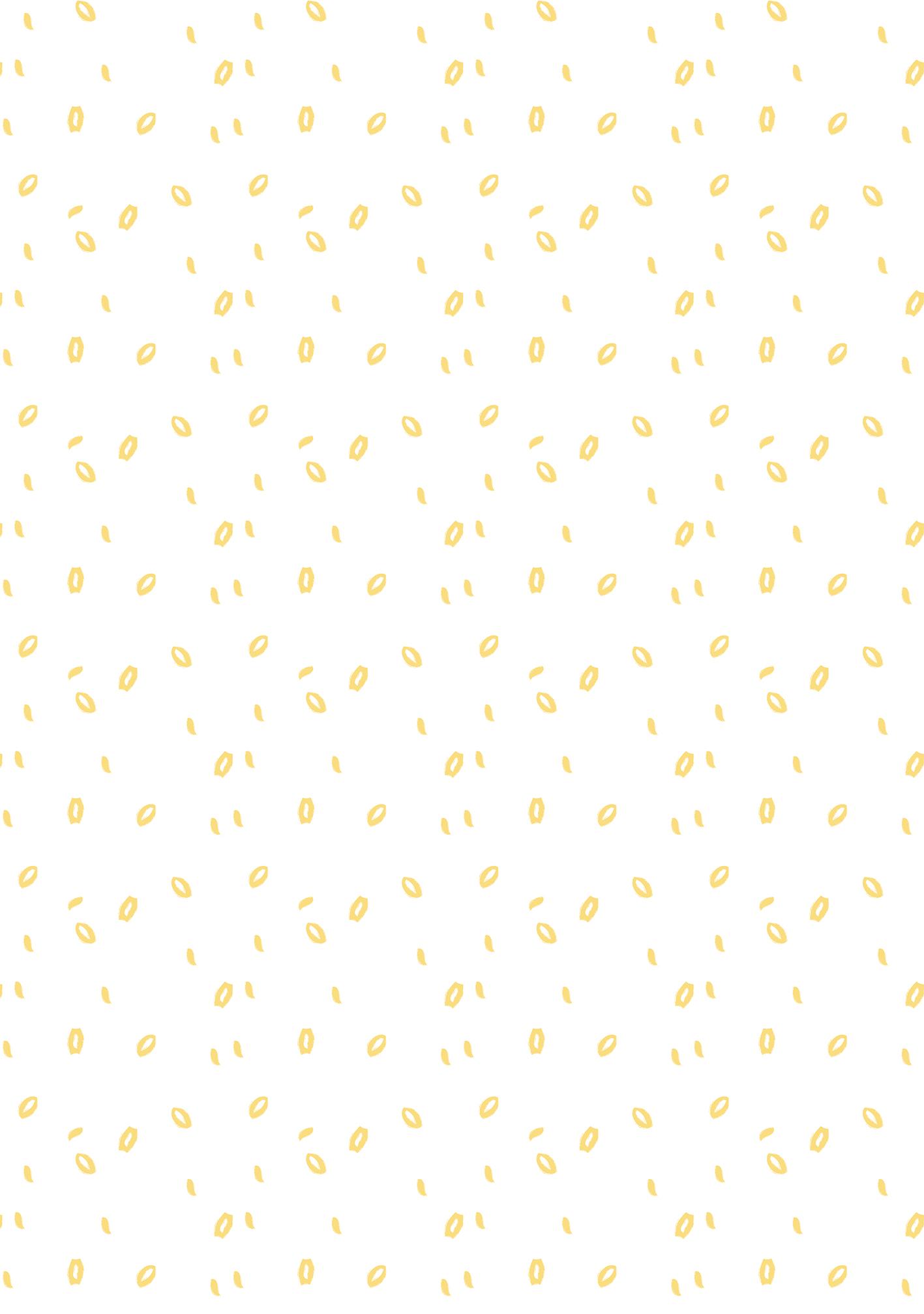 Tapet Lavabil Premium Pastel Rb145 4 X 50cm X 285c