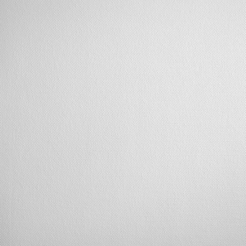 Birou Emilia, alb/gri, 75 x 160 x 180 cm