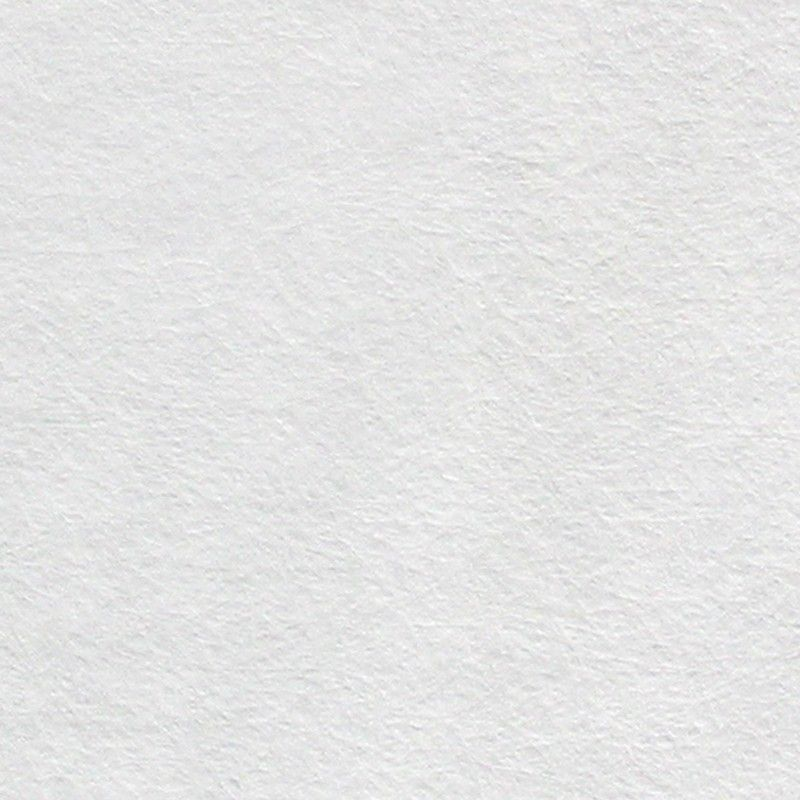Tapet Fibra De Sticla Vitrulan 35g/mp  50mp  Rola